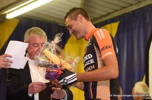 Kevin Hulsmans fiets aan de haak (21)