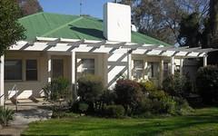 46 Pell Street, Howlong NSW