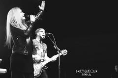 09 (DeryckRolieMedia) Tags: avril lavigne mix mas 1079 rgv state farm arena rio grande valley concert live 2013