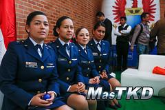 colombia dia 4 combates-3