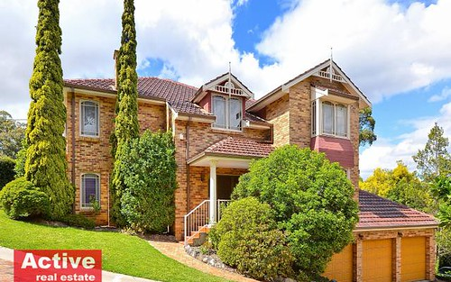 29 Spring Street, Beecroft NSW 2119