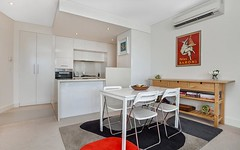 209/18 Woodlands Avenue, Breakfast Point NSW