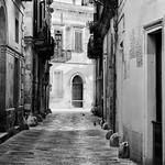 Lecce thumbnail