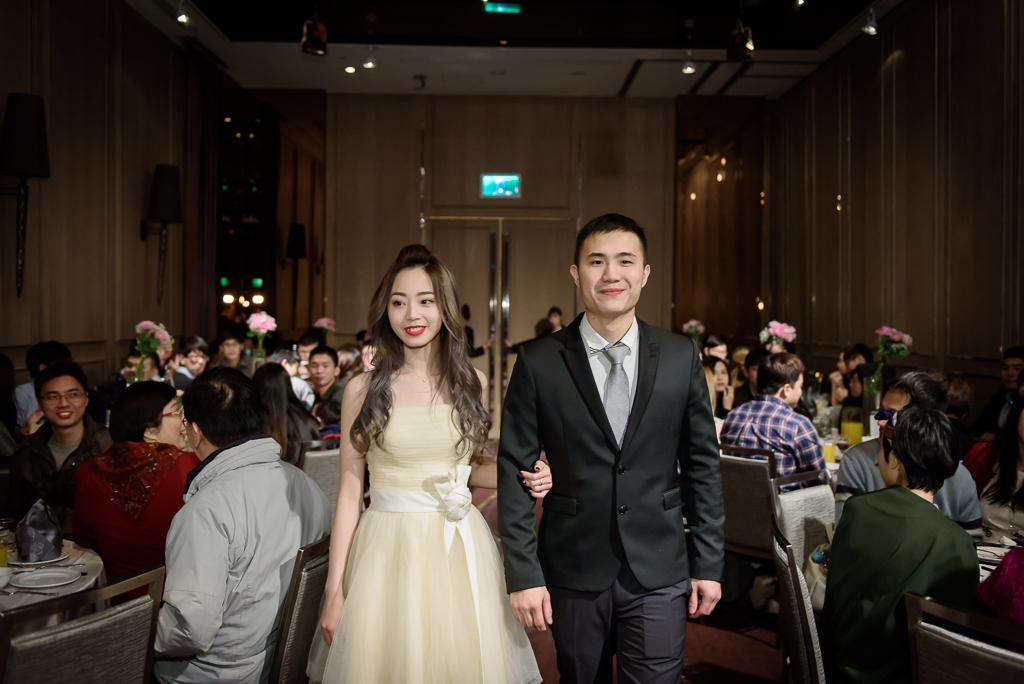 wedding day,婚攝小勇,台北婚攝,新莊,典華,新秘Bella,-057