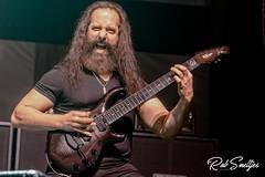 Dream Theater 013 Tilburg 2017 (2)