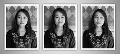 Thy Thy (Sài gòn-01665 374 974) Tags: green snor sony sigma photography photographer flickr digital new featured light art life colorful colour colours photoshop blend asia camera sweet lens artist amazing bokeh dof depthoffield blur 35mm portrait beauty pretty people woman girl lady person bw backandwhite multiframe