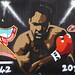 Ali street art