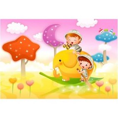 free vector kids Playing With Elephant Background (cgvector) Tags: active activity adventure arbol background boys cartoons casa characters cheerful childhood children climb climbing cute cutout de del eggs elephant enjoy enjoying excited exciting friends fun game girl happy house illustration image infantiles isolated kids ladder little nature nest onwhite outdoors parque people play playground playhouse playing small smile smiling stock swing swinging tree treehouse vector with