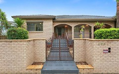 583 Lyons Road West, Canada Bay NSW