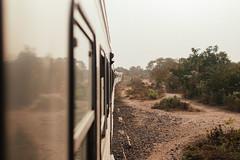 2017 01 Burkina Benin (matthieubaranger) Tags: burkina faso benin afrique matthieu baranger voyage nikon tourisme numerique couleur