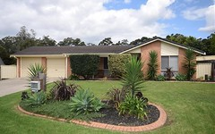 2 Garry Glen, Nowra NSW