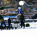 20170314-Snowy Day-045