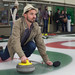 Manitoba Music Rocks Charity Bonspiel Feb-11-2017 by Laurie Brand 41