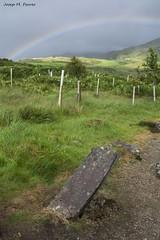 ARC DE SANT MARTÍ (Irlanda, agost de 2016) (perfectdayjosep) Tags: comptatdecork arcdesantmartí arcoiris perfectdayjosep éire irlanda ireland rainbow