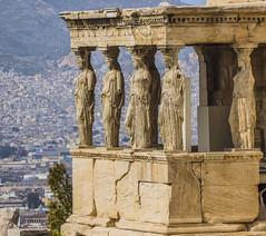 _3010691 (joe shot) Tags: athen ateny olympus omd em 10 greece architecture