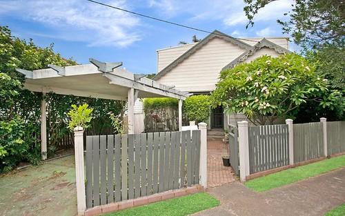 185 St James Road, New Lambton NSW