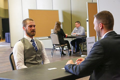 Business Week Mock Interviews-3