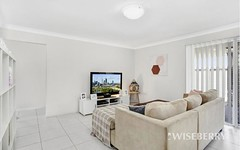 18 Frank Avenue, Wadalba NSW
