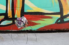 2017.SPG.ARCH 390-790 (Bouchard)_UEA_DW No.01 (Urban Vacancy)_J.Huth, J.Rodriguez & M.Winder_Model_14 (Nikole Bouchard) Tags: milwaukee wisconsin architecture urbandesign uwm universityofwisconsinmilwaukee 30thstreetindustrialcorridor art workshop charrette waste community