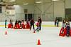 Skate_20170304-181725_202 (Big Waters) Tags: 201617 bigwaters kiowa mohican mountain navajo osage princess teton tetonskate zuni family federation guides indian skate