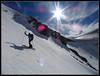 P1150802 (BTT2009) Tags: collarada peñanevera nevera collaradaconesquis vueltaacollarada circularcollarada