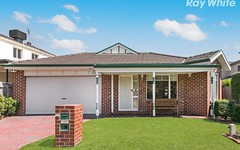 46 Fairway drive, Rowville VIC