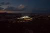 Stadion Klagenfurt 2016-06-20