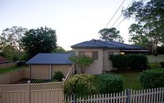 70 Macquarie Road, Wilberforce NSW
