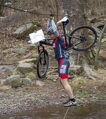 HayCreek-bikeO-2017-BobG-16 (bgdesign2016) Tags: dvoa orienteering mountainbikeo