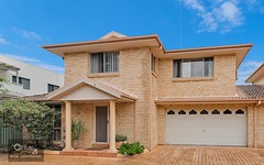 9/18-22 Barber Avenue, Penrith NSW