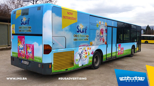 Info Media Group - Surf, BUS Outdoor Advertising, 03-2017 (4)