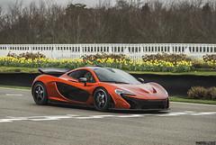 P1 on F1 wheels ;) (Photocutout) Tags: mclaren f1 gtr f1gtr p1 hypercars hypercar hybrid cars supercars sportscars photocutout worldcars photoshop