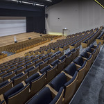 Auditorium Watteau - 800 places