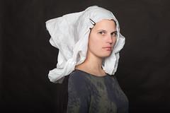E. (Pascal Heymans) Tags: fotokunst portfolio portrait portret porträt studio fotograaf photo photography retrato canoneos6d pascalheymans