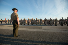 Mike & November Companies – Final Drill – March 22, 2017 (MCRD Parris Island, SC) Tags: marines marinecorps usmc recruit parrisisland bootcamp drillinstructor mcrd parris recruitdepot pi pisc mcrdpi recruittraining basictraining drill di graduation grad easternrecruitregion err recruiter sc unitedstates