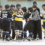 Flyers @ Bombers thumbnail