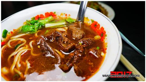 國際牛肉麵15.jpg