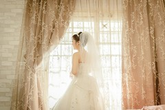 films-m-0463 (niceones77) Tags: wedding portrait people woman beautiful beauty happy nikon asia pretty sweet taiwan                niceones77 wwwniceones77com