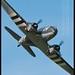 C-47A Skytrain - N147DC / 2100884