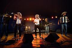 Los Pistoleros Gueros (mattrkeyworth) Tags: people music festival zeiss germany deutschland bavaria sony band franconia musik fest franken wurzburg wrzburg musikfest umsonstdraussen a99 lospistoleros sal1635z mainwiese udwue variosonnart281635 sonya99 sonyalphaa99 slta99 sonyslta99 alphaa99 sonyalphaslta99 ud2013