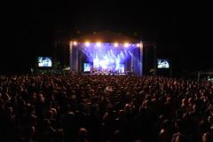 Svetski Tamburica Fest 2013. / DRUGO VECE (Tamburica Fest) Tags: music festival sad live serbia fortress novi srbija tambura serbian muzika tvrava petrovaradinska tamburica tamburice
