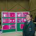 NorthWest/Derry SciFest@College 2013