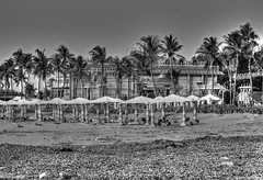 VGP Golden Beach B&W - #25052013-IMG_1922_3_4_B&W (photographic Collection) Tags: india beach canon landscape golden may photographic collection 365 25th chennai hdr tamilnadu ecr goldenbeach vgp sarma photomatix 550d kalluri t2i photographiccollection bheemeswara bkalluri bheemeswarasarmakalluri 2013bheemeswarasarmakalluri