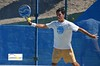 "alvaro palma 4 padel 2 masculina Torneo Padel Club Tenis Malaga julio 2013 • <a style=""font-size:0.8em;"" href=""http://www.flickr.com/photos/68728055@N04/9313390938/"" target=""_blank"">View on Flickr</a>"
