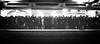 Subway crowd III (Christophe Cros) Tags: paris subway delete5 delete2 metro delete6 deleted3 crowd save3 save7 save8 delete delete4 save save2 save9 save5 save10 foule save6 quai sardines saved4 savedbythedeltemeuncensoredgrou