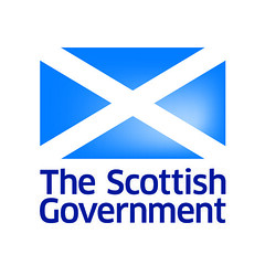 Scottish Government Equalities Fund