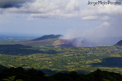 IMG_7718 Volcán Masaya (jorgemejia) Tags: volcán volcano masaya nicaragua paisaje landscape ticuantepe