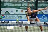 "Valeria Pavon octavos femenina world padel tour malaga vals sport consul julio 2013 • <a style=""font-size:0.8em;"" href=""http://www.flickr.com/photos/68728055@N04/9423579011/"" target=""_blank"">View on Flickr</a>"
