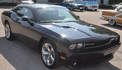 "2013 Dodge Challenger • <a style=""font-size:0.8em;"" href=""http://www.flickr.com/photos/85572005@N00/9429019221/"" target=""_blank"">View on Flickr</a>"