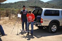 DSC_0514.jpg (Darrell Nielsen) Tags: california road unitedstates off hills toyota hollister svra